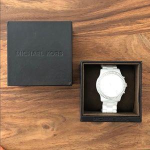 Michael Kors Watch